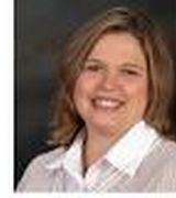 Tammy Freeman, Agent in Calhoun, GA