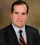 Gregory Parks, Real Estate Agent in Huntington, NY