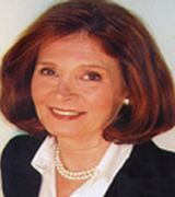 Sandra L Ongaro, Agent in Chestnut Hill Township, PA