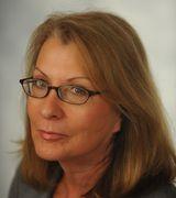 Lynn Dohm, Agent in Ithaca, NY