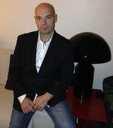 Paolo Santi, Agent in Sherman oaks, CA