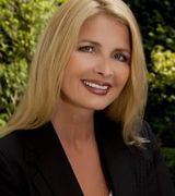 Tina Smith, Agent in Indianapolis, IN