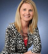 Kimberly R.…, Real Estate Pro in Indianapolis, IN