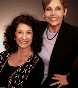 Kay Rodriguez and June DAngelo, Real Estate Agent in Port St Lucie, FL