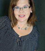 Profile picture for Diane Tanke
