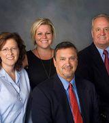 Marshall Ginn, Real Estate Pro in Covington, GA