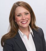 Kathryn Early, Real Estate Agent in Methuen, MA