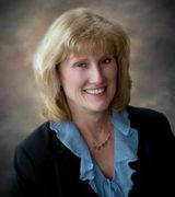 Kathy Middleton, Real Estate Agent in Collierville, TN