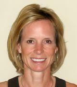 Lori Scherrm…, Real Estate Pro in Huntersville, NC