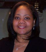 Angela Scott…, Real Estate Pro in Southfield, MI