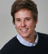 Margaret Squair, Real Estate Agent in Newton, MA