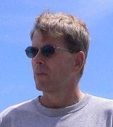 Gary Birmingham, Real Estate Agent in Fort Lauderdale, FL