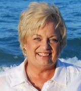 Lori Hobin, Real Estate Pro in Jupiter, FL