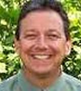 John Mitchell, Real Estate Pro in Johnstown, CO