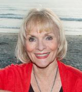 Joyce Doherty, Real Estate Pro in Solana Beach, CA