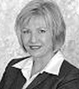 Susan Hurst, Real Estate Pro in Sacramento, CA