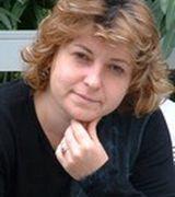 Profile picture for Yelena Krikunova