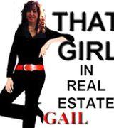 Gail Oleaga, Real Estate Pro in Scottsdale, AZ