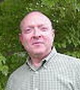 Garry R Schaffer, Agent in Denver, CO