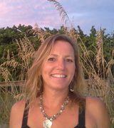 Brenda  Wentworth, Agent in Naples, FL