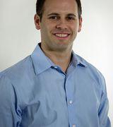 Dustin Inderman, Agent in Buda, TX