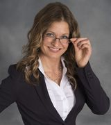 Heidi Manche…, Real Estate Pro in Stevens Point, WI