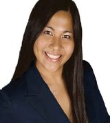 Patricia Jov…, Real Estate Pro in Cranford, NJ