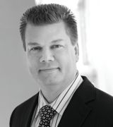 Brian Dusseau, Real Estate Pro in New York, NY