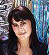 Tina Dejesse, Agent in Philadelphia, PA