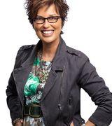 Cheryl Brenna, Agent in River Falls, WI