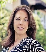 lisa verhagen, Real Estate Agent in Clifton, NJ