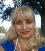 Jenny Basant…, Real Estate Pro in Schaumburg, IL