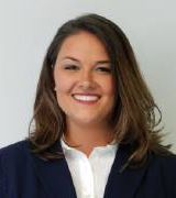 Erin Wolfe, Real Estate Pro in Carlisle, PA