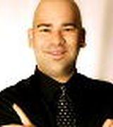 Adam Kaplan, Agent in Las Vegas, NV