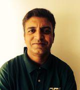 Jawad Afzal, Real Estate Pro in San Dimas, CA