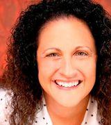 Annette Masterson, Agent in Murfreesboro, TN