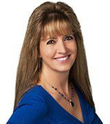 Profile picture for Diane Cirignani