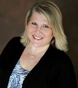 Alesha Oppatt, Real Estate Agent in Simpsonville, SC