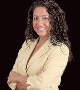 Rosanna Pisicchio, Agent in Syosset, NY