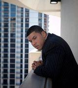Eric Mieles, Real Estate Pro in Orlando, FL