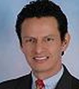 Jorge  Sanch…, Real Estate Pro in San Jose, CA