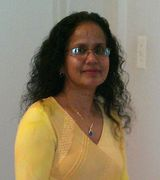 Bibi Nesa, Real Estate Pro in Richmond Hill, NY