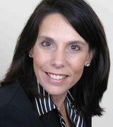 Jo Ann Sacco, Agent in Harrison, NY