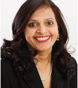 Suma Sridhar, Real Estate Pro in Fremont, CA