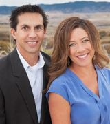 Tara & Doug Simmons, Real Estate Agent in Englewood, CO