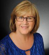 Diane Patter…, Real Estate Pro in Alta Loma, CA