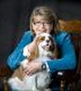 Gail Erickson, Real Estate Pro in Big Bear City, CA