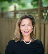 Penelope Frissell, Real Estate Agent in Washington, DC