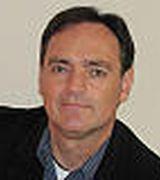 Ken Nissley, Agent in Indianapolis, IN