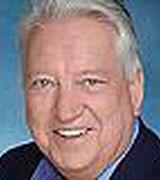Donald Ash, Agent in Chester, VA